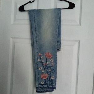 NY Company Jeans